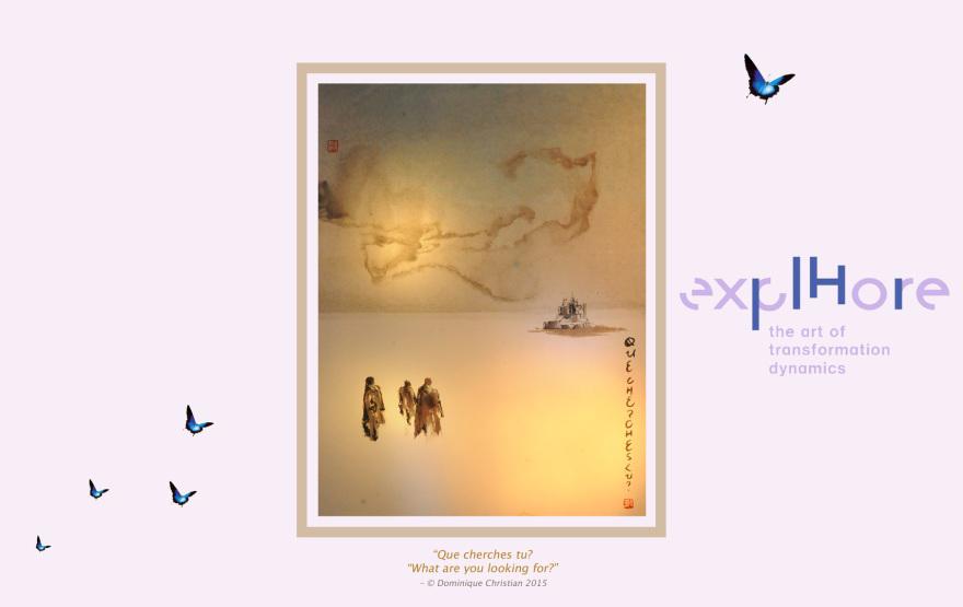 explHore